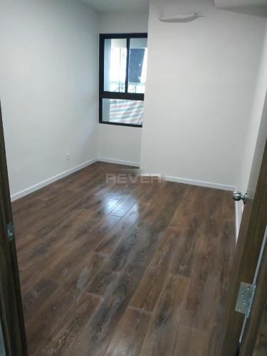 Phòng ngủ, căn hộ Opa Boulevard, Dĩ An Căn hộ Opal Boulevard tầng cao hướng Tây Nam, nội thất cơ bản.