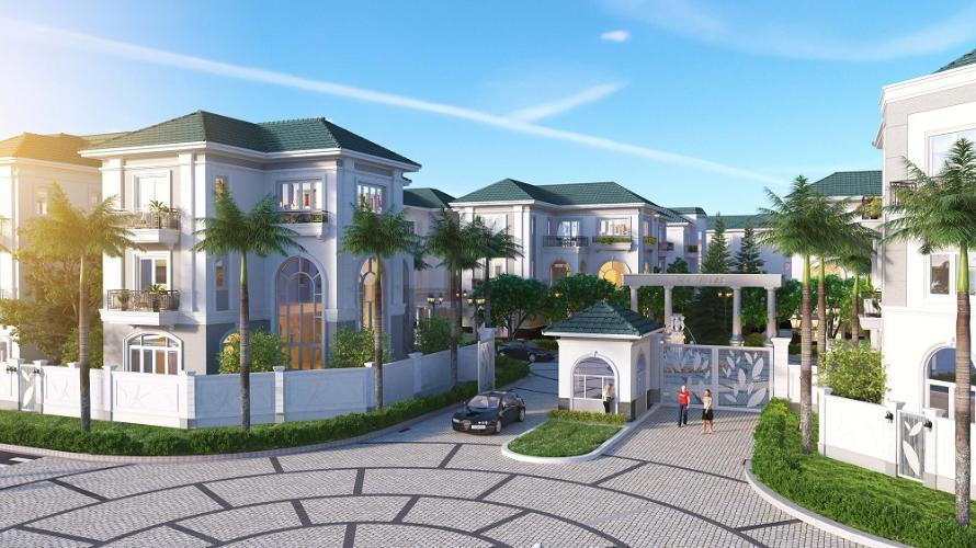 Sol Villas - phoi-canh-cong-biet-thu-sol-villas.jpg