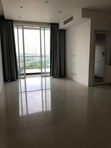Căn hộ Sarimi Sala Đại Quang Minh tầng 7 view Landmark 81 tuyệt đẹp.