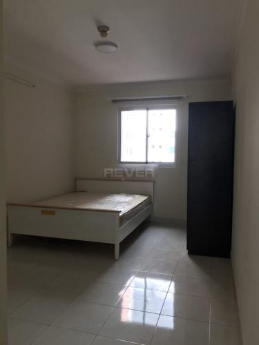 Phòng ngủ Central Garden Quận 1 Bán căn hộ Central Garden trung tâm Quận 1, nội thất đầy đủ.