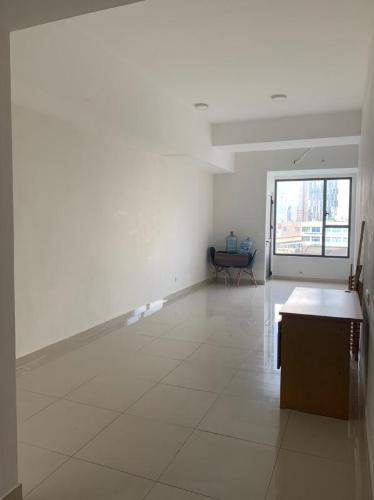 Cho thuê căn hộ Office-tel RiverGate Residence thuộc tháp B, diện tích 38m2