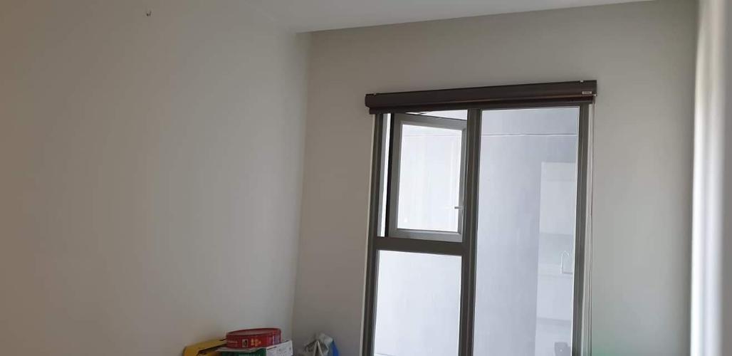 phòng ngủ căn hộ An Gia Skyline Căn hộ An Gia Skyline tầm nhìn thoáng hấp thu ánh sáng tự nhiên.