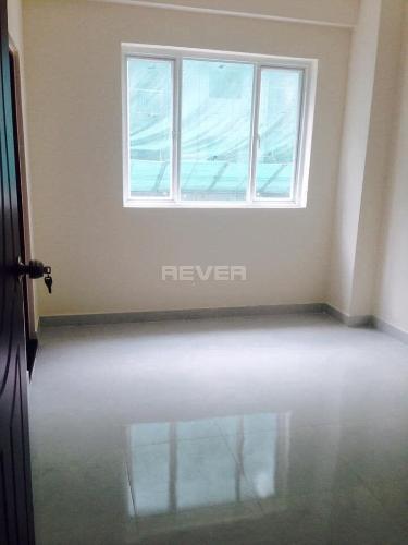 Phòng ngủ Tani Building Sơn Kỳ 1 Căn hộ Tani Building Sơn Kỳ 1 hướng Tây Nam, view thoáng mát.
