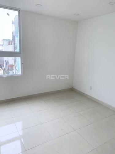 Phòng khách chung cư  Khuông Việt, Tân Phú Căn hộ chung cư Khuông Việt, rộng rãi, thoáng mát