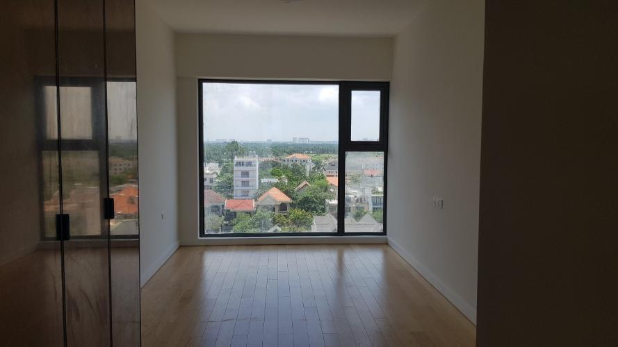 Căn hộ Gateway Thảo Điền tầng trung, view mát mẻ.