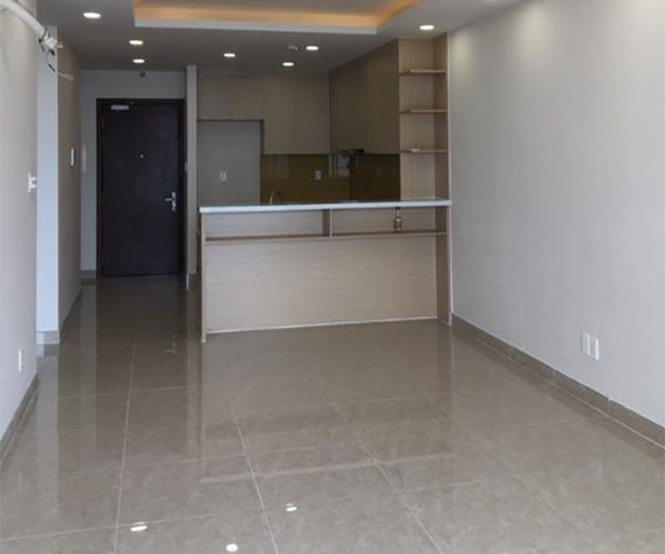 Bán căn hộ The Gold View 2PN 2WC, diện tích 80.7m2, đầy đủ nội thất