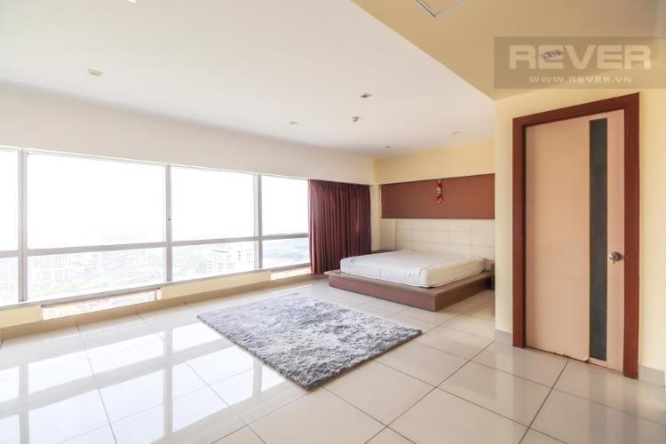 e043c2a7b21954470d08 Bán hoặc cho thuê penthouse Petroland Tower 3PN, diện tích 350m2, nội thất cơ bản, view thành phố