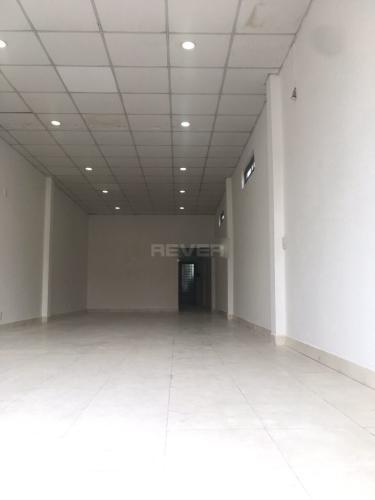 Mặt bằng kinh doanh đường Dương Đình Hội diện tích 90m2, đầy đủ tiện ích.