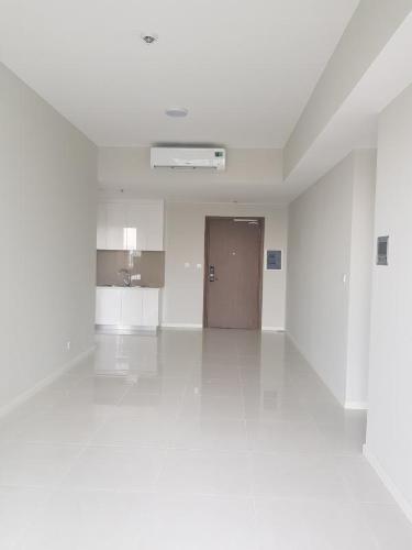 Bán căn hộ Masteri An Phú nội thất cơ bản, view sông và thành phố.
