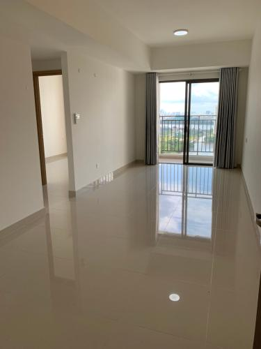 Office-tel The Sun Avenue view Đảo Kim Cương siêu đẹp
