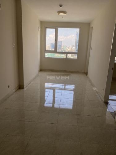 Căn hộ Riverside 90 tầng 16, bàn giao nội thất cơ bản.