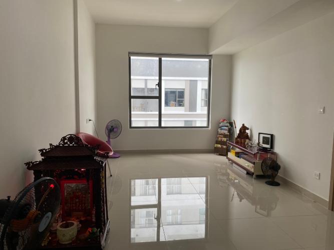 Căn hộ Sunrise Cityview nội thất cơ bản, tiện ích đầy đủ.
