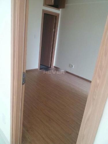Căn hộ tầng 12 Stown Thủ Đức hướng Đông Bắc, đầy đủ nội thất.