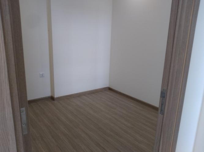 Căn hộ Vinhomes Grand Park, Quận 9 Căn hộ tầng 15 Vinhomes Grand Park có 2 phòng ngủ, nội thất cơ bản.