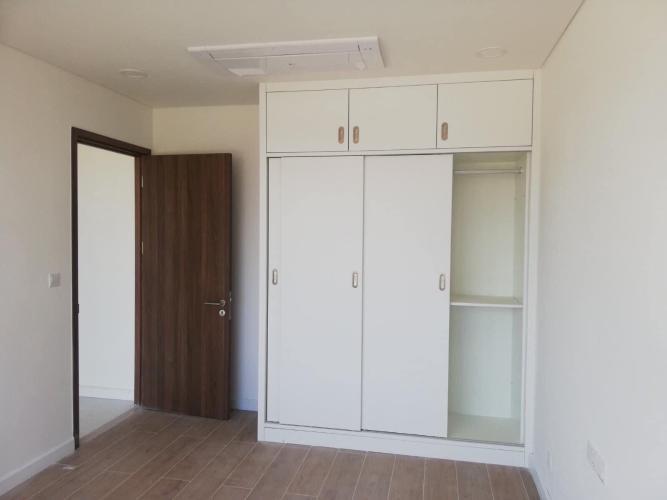Phòng  ngủ căn hộ Kingdom 101 Bán căn hộ tầng thấp Kingdom 101, dân cư sầm uất, thuận tiện di chuyển vào trung tâm thành phố.