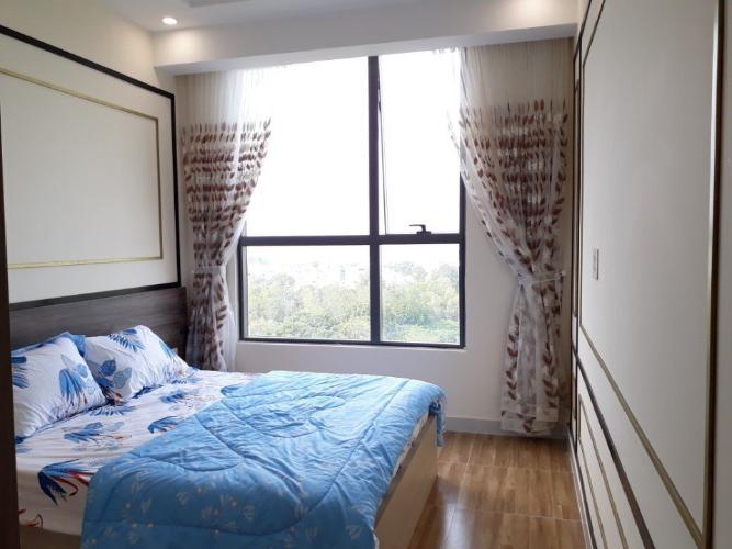 Phòng ngủ căn hộ GARDEN GATE Bán hoặc cho thuê căn hộ Garden Gate 2PN, tầng cao, diện tích 87m2, đầy đủ nội thất