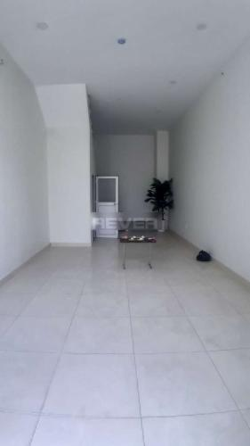 Shophouse Dream Home Residence nội thất cơ bản, 2 tầng.
