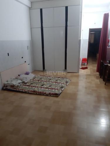 Phòng ngủ nhà phố Quận Bình Tân Nhà phố mặt tiền Đường số 27 hướng Đông Bắc, diện tích sử dụng 360m2.