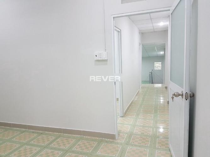 Phòng ngủ nhà phố Nhà phố cửa chính hướng Tây Nam, diện tích sử dụng 150m2.