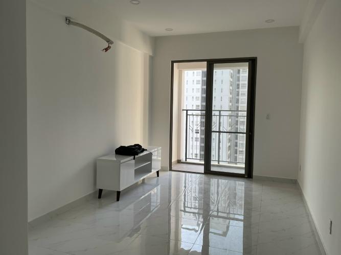 Căn hộ Saigon South Residence tầng 11 nội thất bàn giao cơ bản