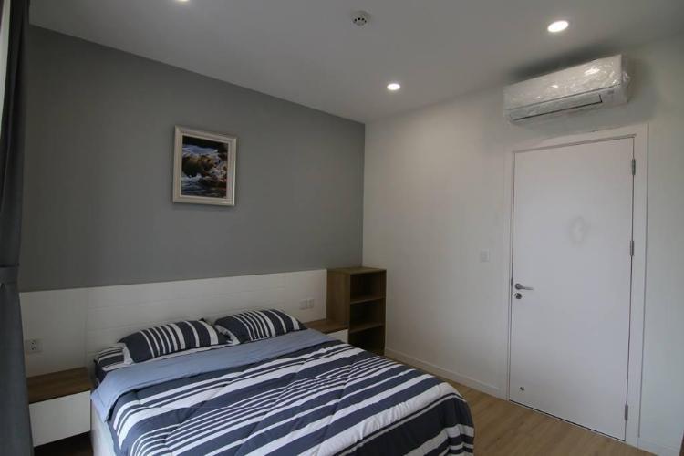 4f2df25bd1a937f76eb8 Bán căn hộ 3 phòng ngủ Masteri Millennium, tầng cao, đầy đủ nội thất, view Bitexco
