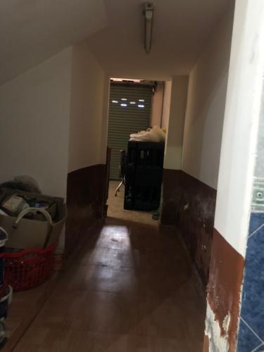Nội thất biệt thự Biệt thự Thảo Điền Quận 2 trang bị đầy đủ nội thất, khu vực an ninh.