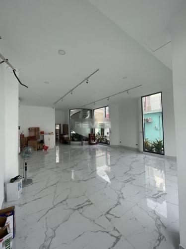 Mặt bằng kinh doanh Liên khu 10-11, Bình Tân Mặt bằng kinh doanh diện tích 192m2, kinh doanh hoặc văn phòng.