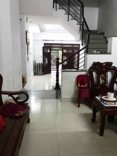Bán nhà đường số 13, Bình Chiểu, Thủ Đức, sổ hồng, cách QL13 khoảng 300m