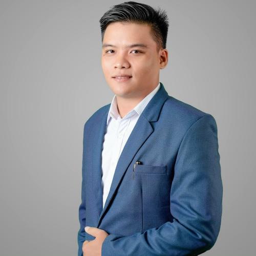 Cao Huy Linh