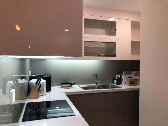 b3da1640aba64df814b7 Bán hoặc cho thuê căn hộ Vinhomes Central Park 2PN, tháp Landmark 1, diện tích 94m2, đầy đủ nội thất
