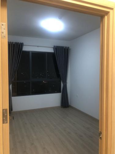 Phòng ngủ Celadon City, Tân Phú Căn hộ Celadon City hướng Đông Nam, bàn giao nội thất cơ bản.