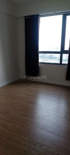 Phòng ngủ , Căn hộ Masteri Thảo Điền , Quận 2 Căn hộ tầng cao Masteri Thảo Điền view thành phố, nội thất cơ bản.