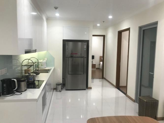Phòng khách Nhà phố Bình Thạnh Bán nhà phố Đường Đinh Bộ Lĩnh, phường 26, Bình Thạnh, diện tích đất 85.1m2, diện tích sử dụng 246.2m2.