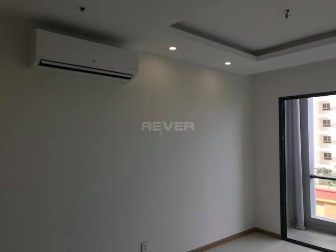 Không gian căn hộ New City Thủ Thiêm , Quận 2 Căn hộ New City Thủ Thiêm hướng cửa Tây Bắc, view nội khu yên tĩnh.
