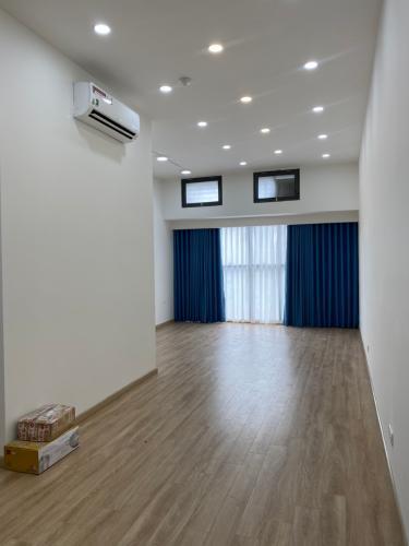 Căn hộ Office-tel The Sun Avenue tầng thấp, 1 phòng ngủ, diện tích 48.4m2