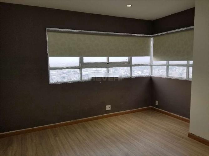Căn hộ chung cư I-Home 1 nội thất cơ bản cao cấp, view thành phố.