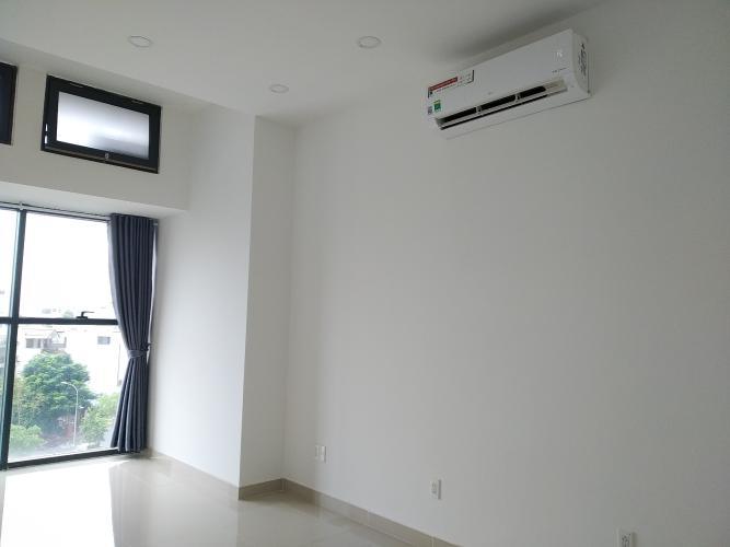 Officetel The Sun Avenue 1PN diện tích 48 m2, không có nội thất