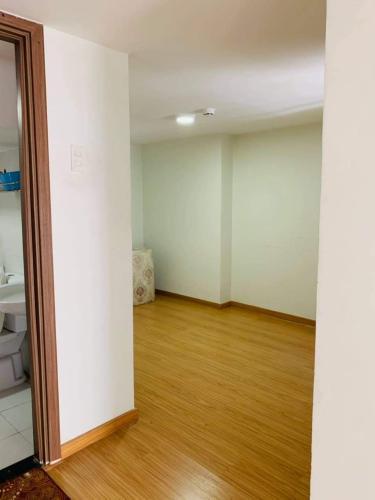 Phòng ngủ , Căn hộ La Astoria , Quận 2 Căn hộ La Astoria tầng 8 hướng Tây view mát mẻ, bàn giao đầy đủ nội thất.