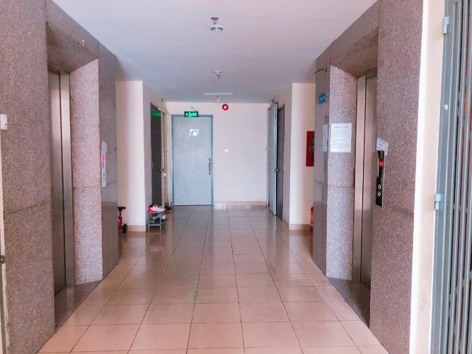 Căn hộ Tân Thịnh Lợi, Quận 6 Căn hộ Tân Thịnh Lợi tầng 4 view thoáng mát, không nội thất.