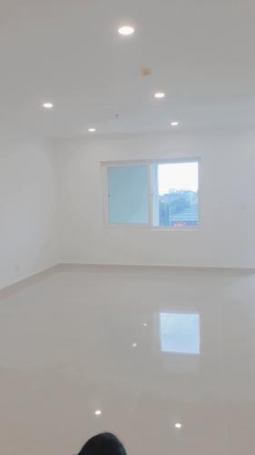 Bán office-tel tầng thấp Saigon Mia, view nội khu thoáng mát.