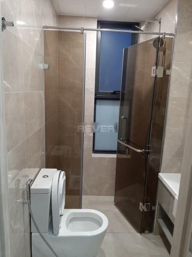Phòng tắm căn hộ Hưng Phúc Premier, Quận 7 Căn hộ Hưng Phúc Premier view thành phố thoáng mát, đầy đủ nội thất.