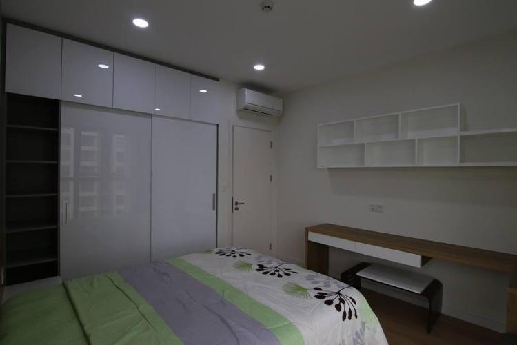 9354f92adad83c8665c9 Bán căn hộ 3 phòng ngủ Masteri Millennium, tầng cao, đầy đủ nội thất, view Bitexco