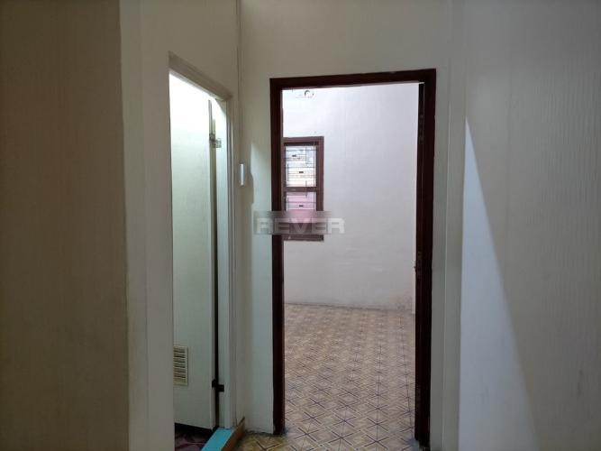 Phòng ngủ nhà phố Văn phòng Bình Thạnh diện tích sử dụng 251m2, hẻm xe hơi.
