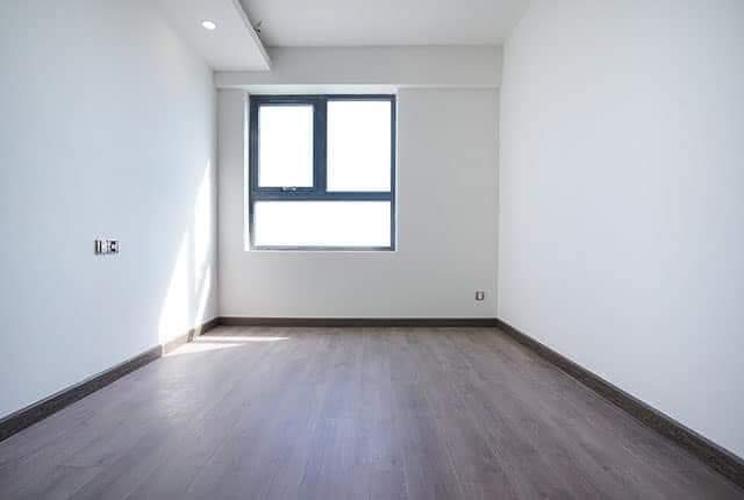 Phòng ngủ căn hộ Q7 Saigon Riverside, Quận 7 Căn hộ Q7 Boulevard tầng 6 diện tích 69.7m2, nội thất cơ bản.