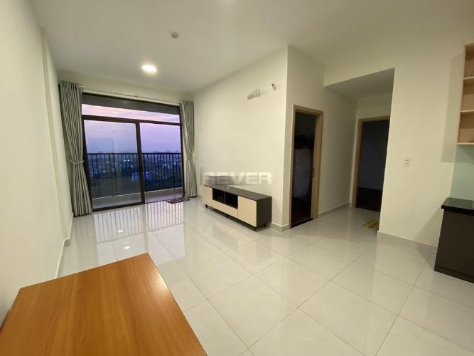 Căn hộ Jamila Khang Điền nội thất cơ bản, view thành phố.