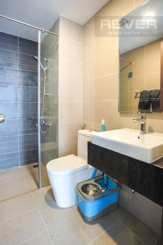 Phòng Tắm Cho thuê căn hộ Sunrise Riverside 2PN, tầng thấp, đầy đủ nội thất, view hồ bơi