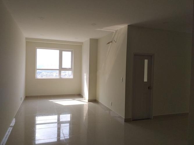 Căn hộ Topaz Elite, Quận 8 Căn hộ tầng 9 Topaz Elite không có nội thất, đầy đủ tiện ích.