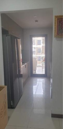 Căn hộ HaDo Centrosa Garden quận 10 Căn hộ HaDo Centrosa Garden tầng 29 ban công thoáng mát, nội thất đầy đủ