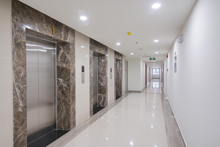 Tiện ích căn hộ Lavita Charm, Quận Thủ Đức Căn hộ Lavita Charm tầng 10 view thành phố sầm uất, nội thất cơ bản.