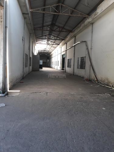 Nhà xưởng kho bãi Quận Bình Tân Nhà xưởng kho bãi đường Tên Lửa, khu dân cư sầm uất gần bến xe miền Tây.